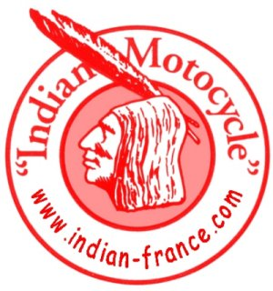 Indian Spirit - maintenance, r�paration, restauration Indian Motocycles